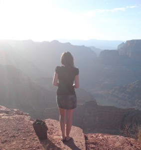 ViaLou Travel Grand Canyon
